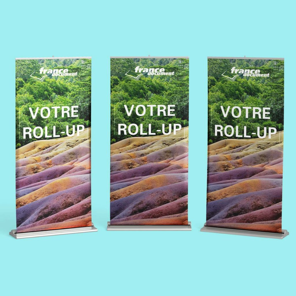 Roll-up-enrouleur--1 (2)